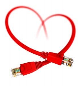 heart_network
