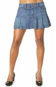 mini-jupe-femme
