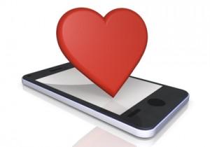 smartphone-coeur